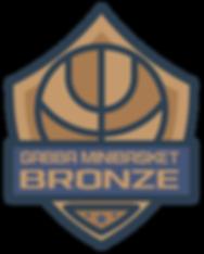 BRONZE AWARD-01.png