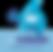 cropped-lacolada-logo-internet-y-cabecer