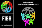 FIBA_Youth_DF.jpg