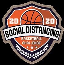 social distancing-01.png