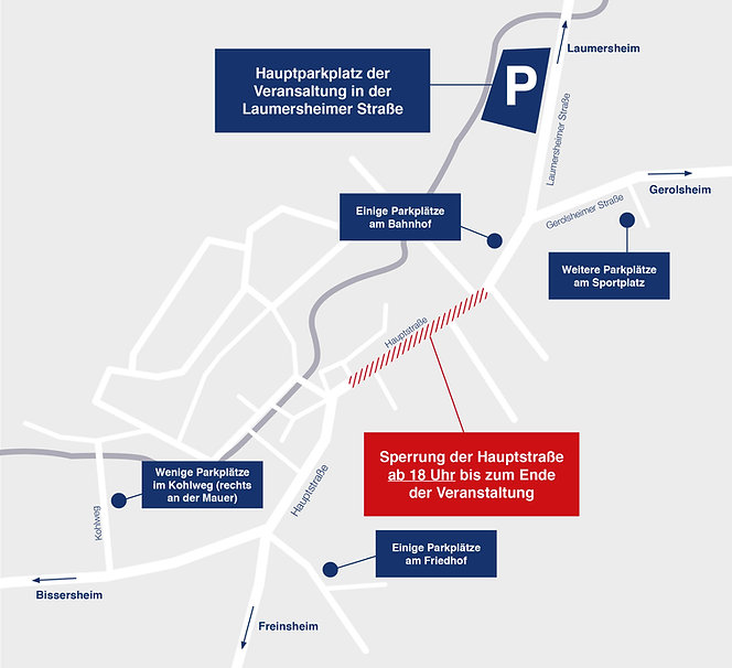 Karte_Parkplatz.jpg