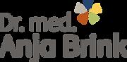Logo_AB_4c.png