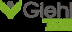Logo_Giehl_Grupe_4C.png