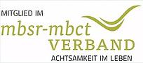 Mitgliedschaft_verband.png