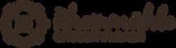 Logo_Rheinmuehle_RGB.png