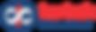 Kotak_Mutual_Fund_logo.png