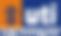UTI-Logo_edited.png