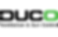 duco-logo.png