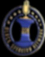 BSN Member Logo.png