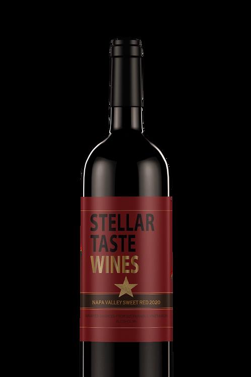 Stellar Taste Wines