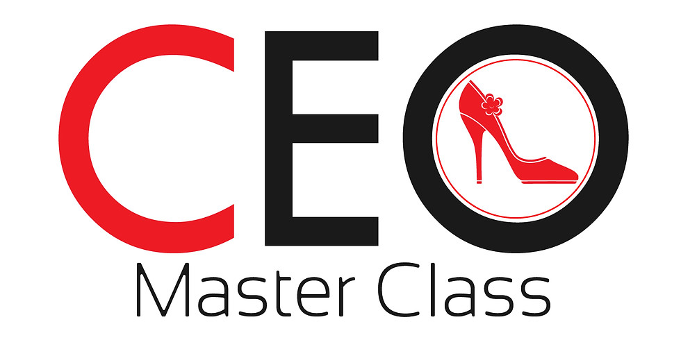 How To Start a Staffing Company CEO MasterClass (3)