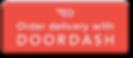 doordash-logo2.png