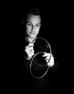 Best Magician Shropshire | JD Magic