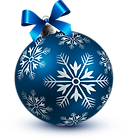 Christmas-Bauble-psd94456.png