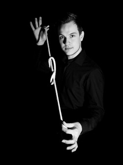Best Magician Shropshire JD Magic