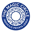 Magic Circle Magician Shropshire | JD Magic | Jack Dent AIMC