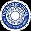 Magic Circle Magician Shropshire | JD Magic | Jack Dent AIMC