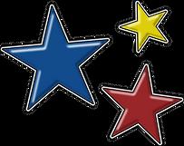 JD Magic Stars