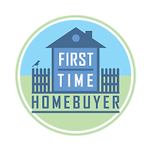 first time buyer.png