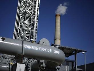 Самое важное о технологиях «чистого угля»