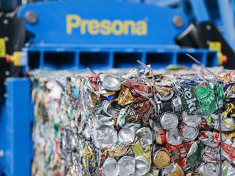 Как в регионах внедряют уникальные технологии глубокой переработки отходов