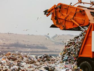 Уральских мусорных операторов наказали за злоупотребления доминирующим положением