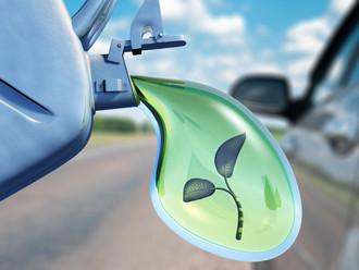 Руководство: Альтернативные виды топлива