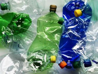 Минприроды представило список пластиковых товаров, которые предлагает запретить