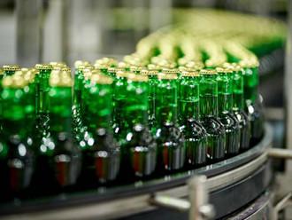 Разработана самая легкая и экологичная бутылка в мире
