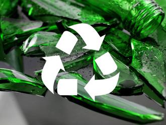 Какое стекло принимают в переработку?