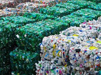 """В России закрепят на законодательном уровне понятие """"вторичные отходы"""""""