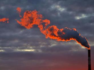«Ростех» предложил финансировать «мусорные» заводы за счет экосбора