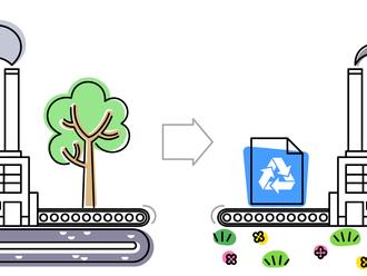 В Ленобласти планируют утилизировать отходы с помощью технологии пирогазификации