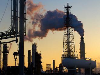 В ходе инвентаризации регионы выявили свыше 150 опасных объектов