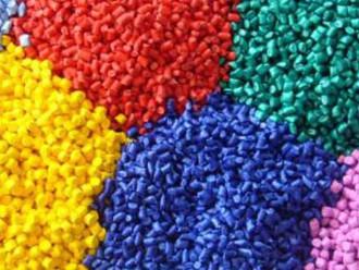 Новая биотехнология превратит пластиковый мусор в еду