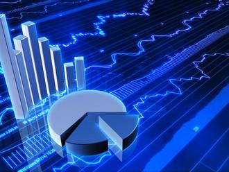 Исследование Рынка: Потенциал Технологии SNCR в РФ
