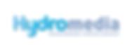 hydromedia_logo.png