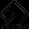 Fieldwork-logoTXT-N.png