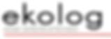 logo-ekolog-fr.png
