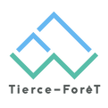 TF-logo_1_sansfond.png