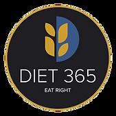 diet 365 atta.png