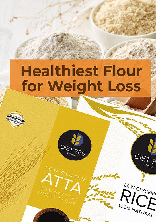 DIET 365 HEALTY FOOD.jpg