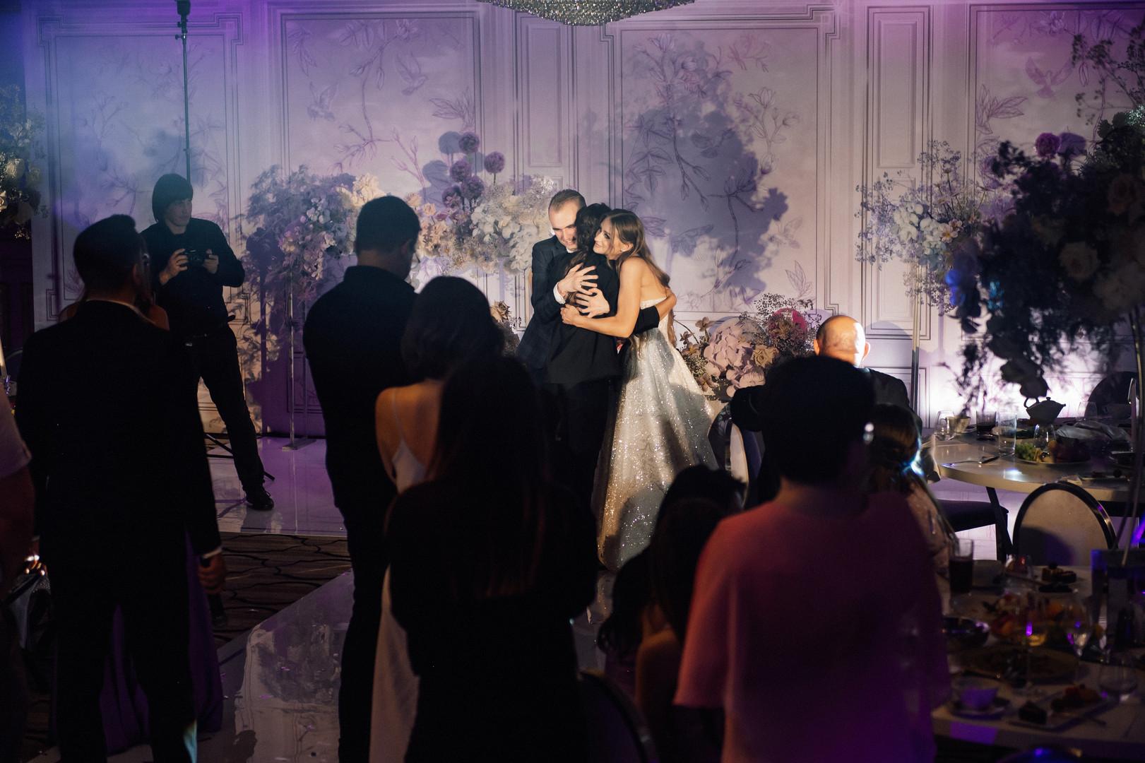 723_WeddingPhoto_.jpg