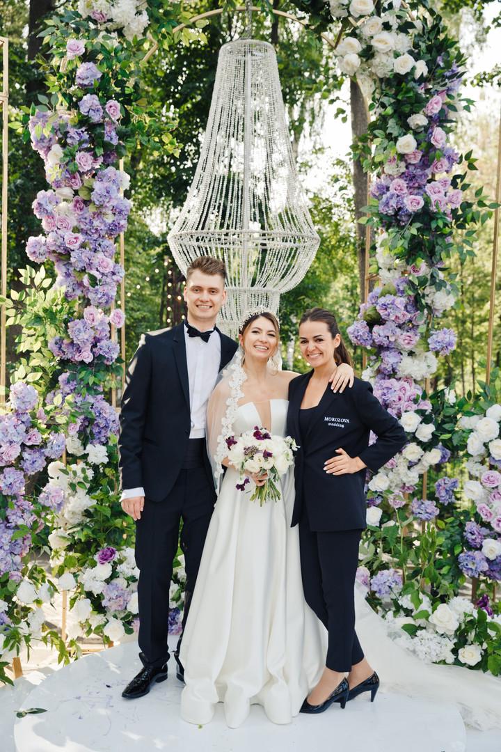 wedding_1068.JPG