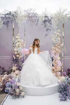 177_WeddingPhoto_.jpg