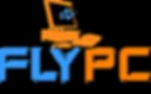 logo flypc