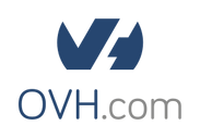 langfr-280px-Logo-OVH.svg.png