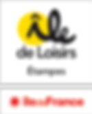 iledeloisirs-etampes.png