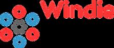 Windie_Logo.png