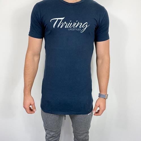 Men's Thriving Tee